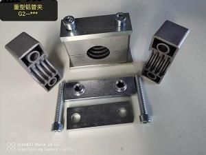 重型铝合金PG2东风